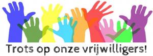 trots_op_onze_vrijwilligers___bovenkant_1.jpg