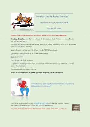 benefood_jeu_de_boules_toernooi_flyer_def_1.jpg
